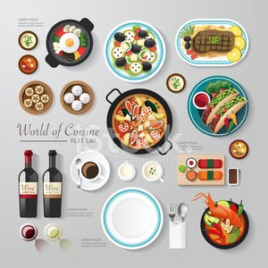Infographic,Food,Alcohol,Drink,Sushi,Symbol,Coffee - Drink,Tom Yum,Cafe,Business,Design,Cooking,Diagram,Sauces,template,Sign,Plate,Brochure,Concepts,Inspiration,Steak,Creativity,Design Element,Wine,Restaurant,Computer Graphic,Wine Bottle,Vector,Ideas,Soup,Business Travel,Data,Dim Sum,Cup,Computer Icon,Dessert,Guide,Korea,Ilustration,Dip,China - East Asia