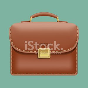 Fashion,Close-up,Personal Accessory,Occupation,Retro Revival,Symbol,Single Object,Obsolete,Professional Sport,Elegance,Case,Fashionable,Old-fashioned,Leather,Expertise,Professional Occupation,Isolated,Remote,Finance,Businessman,Side View,Computer Icon,Backgrounds,Suitcase,Handle,Luggage,Modern,Business,Portfolio,Briefcase