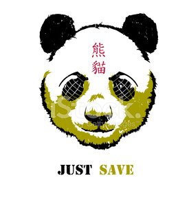 Bear,African Descent,Bomb,Cartoon,Animal,Ilustration,Single Object,Mammal,Characters,China - East Asia,Zoo,Sword,Animals In The Wild,Flamethrower,Icon Set,Cute,Danger,Arm,shrapnel,Weapon,Symbol,Happiness,Human Hand,Remote,Military,War,Teddy Bear,Panda,Hand Grenade,Fun,Star Shape,Wildlife,Morning,Gun,Destruction,Explosive,Design,Vector