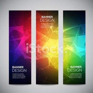 Design Element,Placard,Banner,Periodic Table,Part Of,Waiting In Line,Creativity,Wallpaper Pattern,Triangle,Plan,Lightweight,Techno,Data,Single Line,Futuristic,Digitally Generated Image,Label,Design,Ilustration,Geometry,Style,Set,Design Professional,In A Row,Lighting Equipment,Love At First Sight,Neon Color,Multi Colored,Computer Network,Modern,Togetherness,Lowpoly,Connection,Grid,Business,Communication,Spider Web,Igniting,Vector,Crystal,Setter - Athlete,Bright,Two-dimensional Shape,Vibrant Color,Textured,Fashionable,Brightly Lit,Elegance,Striped,Arranging,Geometric Shape,Digital Display,Glowing,Photographic Effects,Technology,Crystal,template,Light - Natural Phenomenon,Pattern,Wallpaper,Decoration,Textured Effect,Dividing Line,Vitality,Internet,Technician,Origami,Backdrop,Television Broadcasting,Backgrounds,Science,Set,Triangle,Stage Set,Commercial Sign,Neon Light,Wire Mesh,Three Dimensional,Fashion,Three-dimensional Shape,Sparse,Marketing,Neon Gas,Abstract,Ice Crystal