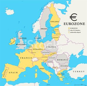 Eurogroup,Community,European Union,Latvia,Europe,Currency Symbol,ecb,Finance,Country - Geographic Area,Organized Group,Malta,Republic of Ireland,Cyprus,Sweden,Austria,Crisis,Montenegro,Finland,Portugal,Germany,Slovenia,Bank,Belgium,Residential District,Monetary Union,Currency Union,Currency,Euro Area,Map,Business,Euro Symbol,European Union Currency,Luxembourg - Benelux,Lithuania,France,Kosovo,Estonia,World Map,Spain,Greece,Netherlands,Italy,Slovakia,Stock Market