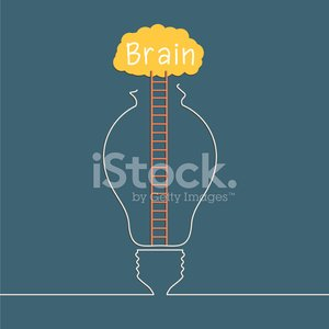 Computer Graphic,Moving Up,Achievement,Sign,template,Abstract,Success,Ilustration,Business,Backgrounds,Creativity,Symbol,Vector