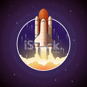 Station,Exploration,Mars,Taking Off,Planet - Space,Astronaut,Galaxy,Astronomy,Space,Immigrant,Moon,Rocket,Computer Icon,Inspiration,Insignia,Vector,Travel,UFO,Sign,Sky,Flying,Earth,astral,Adventure,Spaceship,Space Shuttle,Star - Space,Asteroid,Satellite,Discovery,Cosmonaut,Space Travel Vehicle,Ilustration,Ideas,Science,Beginnings,Label,Symbol,Futuristic,Retro Revival,Backgrounds
