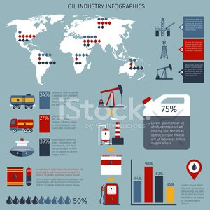 Oil,Oil Industry,Symbol,Infographic,Gas,Gasoline,Sign,benzene,Flat,Improvement,Map,Ilustration,Oil Pump,Cargo Container,Food Processing Plant,Chart,Data,Merchandise,Manual Worker,Business,Document,Change Dispenser,Plan,Report,Abstract,Refinery,Armored Tank,Design,Petroleum,Incomplete,Page,Vector,Station,Isolated,Removing,Fuel Pump,Technology,Shipping,Design Element,Wellbeing,Transportation,Globe - Man Made Object,Industry,Presentation,Diesel,Tanker,template,Set,Drilling,Fuel and Power Generation,Truck,Pick-up Truck,Well