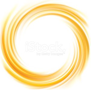 Backgrounds,Spinning,Swirl,Gold Colored,Twisted,Shiny,Candy,Citrus Fruit,Oil,Cooking Oil,Lemonade,Food,Whirlpool,Lemon Soda,Liquid,Fossil Fuel,Honey,Textured,Sweet Food,Curve,Turning,Vector,Glowing,Abstract,Spiral,Textured Effect,Circle,Yellow,Drink,Melting,Motion,Vortex,Fruit,Gelatin Dessert,Flowing,Preserves,Juice