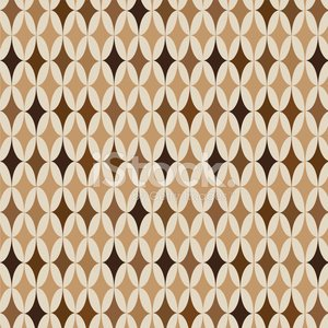 Seamless,Pattern,70s,Computer Graphic,Single Flower,Geometric Shape,Textile Industry,Image Created 1970s,1960s Style,Fashionable,Modern,Wallpaper,Abstract,Funky,Colors,Decoration,Design,Backgrounds,Book Cover,Brown,Beige,Poster,Retro Revival,Circle,Duvet,Vector,Painted Image,Nature,Textured Effect,Paper,Ornate,Textured,Elegance,Billboard Posting,Flower,Image Created 1960s,1970s Style,Shape,Geometry,60s,Design Professional,Youth Culture,Wallpaper Pattern,Effortless,Style,Ilustration,Sparse,Cool,Repetition,Color Image,Senior Adult,Creativity,Covering,Old,Old-fashioned,Multi Colored,Obsolete,Newspaper,Art,Textile,fashioned,Orange Color,Fashion,1940-1980 Retro-Styled Imagery