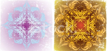 Mandala,Aboriginal,Snowflake,Tibetan Culture,Flower,Buddhism,Square Shape,Square,Concentric,Pen And Ink,Symmetry,Abstract,Arts Abstract,Illuminated,Illustrations And Vector Art,Drawing - Art Product,Single Flower,Damaged,Purple,Dark,Contrasts,Brown,Cultures,Arts And Entertainment,Grunge,Vector Backgrounds