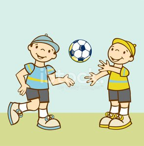 Child,Playing,Little Boys,Soccer,Twin,Sport,Running,Brother,Ball,Two People,Vector,Lifestyles,Childhood,Sports Team,Cute,Outdoors,Friendship,Playful,Healthy Lifestyle,Team,Exercising,Cheerful,Blue,Happiness,Recreational Pursuit,Activity,People,Illustrations And Vector Art,People,Joy,Caucasian Ethnicity,Sky,Sports And Fitness,Team Sports,Summer,Light - Natural Phenomenon,Fun,Smiling,Grass,Goal