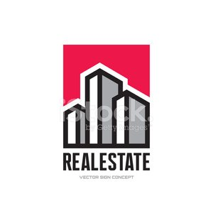 Real Estate,Sign,Computer Graphic,Insignia,The Media,Plan,Isolated,Identity,Building Exterior,Business,Construction Industry,Symbol,Sparse,House,Design,Real Estate Office,Funky,White,Apartment,Architecture,Abstract,template,Corporate Business,Service,Sharp,Concepts,Social Issues,Urban Scene,Cityscape,Label,Home Interior,Residential Structure,Information Medium,Mansion,Ilustration,Computer Icon,Black Color,Badge,Branding,Built Structure,Inspiration,Modern,Design Element,New Business,Social Gathering,Town,Clip Art,Vector,Ideas,Skyscraper,Residential District,Pattern,Shape,Creativity,Classic