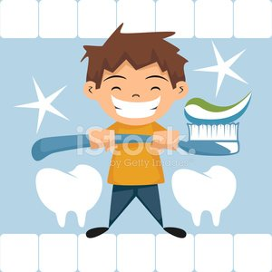 Toothbrush,Cheerful,Child,Small,Playful,Single Object,Blue,Lifestyles,Bright,Caucasian Ethnicity,Addiction,Shiny,Holding,Clean,Dental Equipment,Ilustration,White,Human Teeth,Healthcare And Medicine,Design,Smiling,Hygiene,Positive Emotion,Standing,Toothpaste,Multi Colored,Cute,Cartoon,Computer Graphic,One Person,Men,Dental Health,Laughing,Large,Abstract,Body Care,Equipment,Dentist,Vector,Healthy Lifestyle