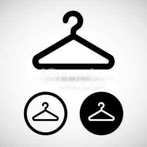 Boutique,Blue,Business,Cloakroom,Closet,Backgrounds,Abstract,Store,Vector,Shape,Rastafarian,Single Object,Close-up,Clothing,Rack,Image,Retail,Space,Symbol,Ilustration,Coathanger,Multi Colored,Coat,Fashion,Computer Graphic,Hanging,Women