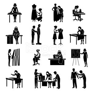 Fashion,Cushion,Measuring,Ornate,Machinery,Figurine,Sewing Needle,Suit,Button,Clothing,Computer Icon,Craft,Vector,Fashion Model,Isolated,Studio,Sewing,Design,Single Object,Mannequin,Design Element,Dress,Torso,Black Color,Straight Pin,Men,Cutting,Collection,Scissors,Workshop,Design Professional,Manual Worker,Authority,Tailor,Set,Icon Set,Concepts,Thread,Ilustration,Knitting,Garment,Insignia,woolen,Symbol,Textile,Customer
