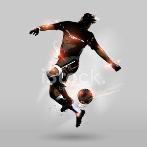 Bright,Sign,Colors,Ball,People,Goal,Grass,Design,Multi Colored,Glowing,Competitive Sport,Winning,Athlete,Action,Ilustration,Red,Shiny,Competition,Sport,Silhouette,Soccer,Backgrounds,Vector,Abstract,Playing,Soccer Ball,Football,Beautiful