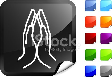Praying,Human Hand,Symbol,Social Services,Vector,God,Christianity,God,Computer Icon,Religion,Label,Light at the End of the Tunnel,Hope,Spirituality,Ilustration,Digitally Generated Image,Design,Blue,Black Color,Green Color,Shiny,Red,Page Curl,Purple,Orange Color