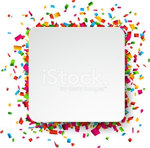 Celebration,Frame,Traditional Festival,Flying,Single Object,Fun,Shiny,Birthday,Blue,Party - Social Event,Vibrant Color,Carnival,New,Colors,Confetti,Backgrounds,Speech Bubble,Red,Decor,Happiness,Paper,Pattern,Ilustration,Design Element,Color Image,Yellow,Christmas,Vector,Group of Objects,Holiday,Surprise,Square,White,Decoration,Event,Bright,Gift,Eps10,Anniversary,Multi Colored,Variation,Season,Design,Greeting,Abstract,Falling