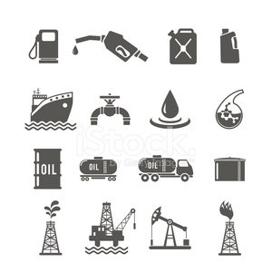 Fuel Tanker,Oil Industry,Change Dispenser,Power,Ornate,Oil,Business,Fuel and Power Generation,Truck,Drilling,Technology,Black Color,Collection,Concepts,Industry,Finance,Ilustration,benzene,Insignia,Merchandise,Well,Icon Set,Oil Pump,Symbol,Fossil Fuel,Isolated,Canister,Petroleum,Tanker,Diesel,Factory,Gasoline,Manual Worker,Oilman,Petrochemical Plant,Food Processing Plant,Storage Tank,Set,Environment,Design,Drop,Vector,Can,Station,Design Element,Computer Icon,Shipping,Single Object,Cargo Container,Improvement