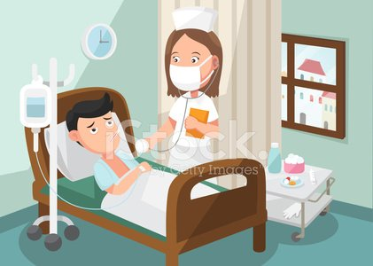 Hospital,Bed,Bedroom,Fever,Examining,Nurse,Happiness,Healthcare And Medicine,hospitalized,Medical Exam,Recovery,Smiling,Resting,Cartoon,Clinic,Closet,Science,Illustration,Vector,Medicine,Doctor,Boys,Care,Patient,Blood,Cute,Unwell,Illness,Paramedic,Child,Women,Domestic Room,Pediatrician,Senior Adult,Hospital Ward,Physical Injury,Uniform,Men