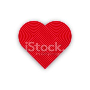 Vector,Holiday,Symbol,Celebration,Red,Day,Backgrounds,Style,Heart Shape,Isolated,Computer Graphic,Illustration,Beauty,Art,Valentine's Day - Holiday,Beautiful,Pattern,Design,Love,Shape,Abstract,Ornate,Romance