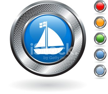 Nautical Vessel,Sail,Symbol,Adventure,Digitally Generated Image,Flag,Sailing,Computer Icon,Metal,Blank,Green Color,template,Red,Pole,Orange Color,Wind,Blue,Silver - Metal,Elegance,Hole,Metallic,White Background,Toy,Shadow,Grid,Empty,Silver Colored,Circle,Curve