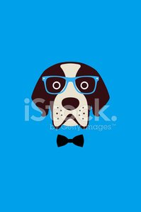 Saint Bernard,Old-fashioned,Men,Boys,Design,Flat,Animal Head,Mascot,Elegance,Youth Culture,Funky,Animated Cartoon,Male Animal,Glamour,Fashion,Poster,Art,Bow Tie,Greeting Card,Image,Portrait,Isolated,Fun,Fashionable,Multi Colored,People,Shirt,Domestic Animals,Backgrounds,1940-1980 Retro-Styled Imagery,Hipster,Cool,Animal,Vector,Puppy,Human Face,Pets,Creativity,Style,Postcard,Characters,Dog,Cute,Illustration,Eyeglasses