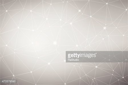 Computer Graphics,Technology,Design,Internet,Pattern,Computer Graphic,Art And Craft,Art,Lighting Equipment,Abstract,Illustration,No People,Vector,Sparse,2015,Design Element,268399