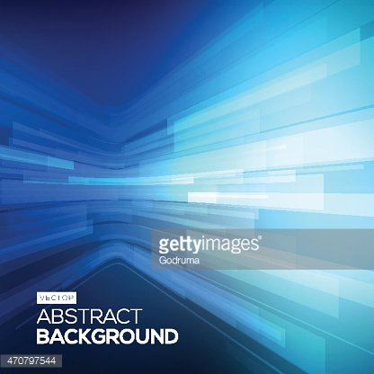 Three Dimensional,Bright,Computer Graphics,Forecast,Concepts & Topics,Concepts,Wide,Elegance,Cityscape,Futuristic,Wallpaper,Planning,Photocopier,Business,Technology,Apartment,Digitally Generated Image,Textured Effect,Document,Caucasian Ethnicity,Design,Animal Markings,Design Professional,Flooring,Entrance Hall,Corridor,Colors,Shape,Blue,White Color,Bright,Fractal,Pattern,In A Row,Striped,Modern,Ray - Fish,Fire - Natural Phenomenon,Space,Light - Natural Phenomenon,Deep,Sunbeam,Copying,Imitation,Wall - Building Feature,Roof Beam,Plan,Backgrounds,Scenics,The Way Forward,Placard,Computer Graphic,Tile,Waiting In Line,Color Image,Girder,Lighting Equipment,Igniting,Abstract,Vanishing Point,Illustration,Flat,Forecasting,Projection Equipment,Paperwork,Template,Tiled Floor,Projection,Point of View,Looking Through Window,Textured,Glowing,Personal Perspective,Looking At View,Dividing Line,Digital Display,Eyesight,Vector,Lightweight,Fashion,Housing Project,Geometric Shape,Diminishing Perspective,The Bigger Picture,Single Line,Surrounding Wall,Vibrant Color,Roof Tile,Brightly Lit,Banner - Sign,Background,Ideas,2015,Lightweight,Banner,Seamless Pattern,Plan,Techno,62221,60500