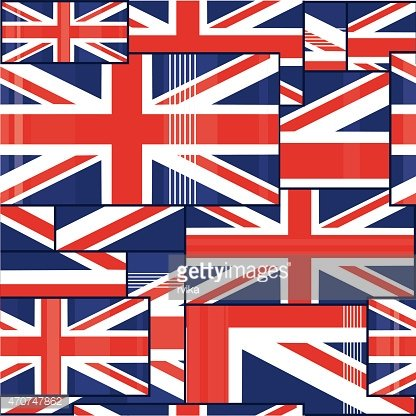 Concepts & Topics,Concepts,Sign,Unity,Eternity,Business,Flag,Europe,UK,Scotland,England,Blue,Red,Pattern,Material,Striped,National Landmark,British Culture,Backgrounds,Tile,London - England,Patriotism,Abstract,Illustration,Royalty,Textured,No People,Vector,Ideas,2015,Seamless Pattern,60500