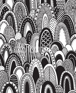 Computer Graphic,Abstract,Lace - Textile,Triangle,Geometric Shape,Pattern,Leaf,Seamless,Hipster,Wallpaper,Scarf,Drawing - Art Product,Vector,Wave,Illustration,Painted Image,Furniture,Curtain,Tile,Backgrounds,Wave Pattern,Silhouette,Black Color,Humor,Lace,Easter,Eggs,Feather,Feather,Animal Egg,Textile,Textured Effect,Plan,Sketch,Curly Hair,Art,Print,Upholstered,Carpet - Decor,Tiled Floor,Paper