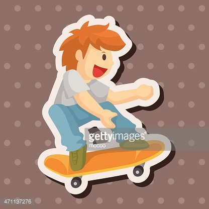 People,Activity,Motion,Speed,Adventure,Sport,Snowboard,BMX Cycling,Adult,Illustration,Men,Vector,Extreme Sports,2015,60013