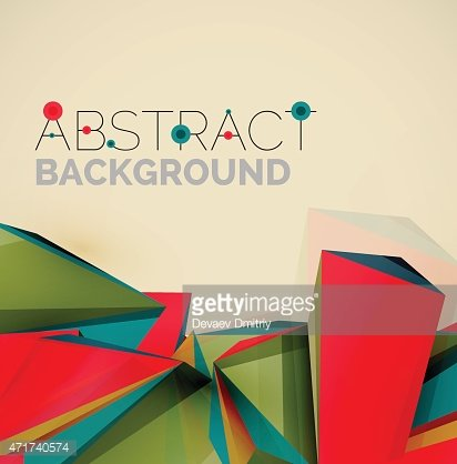 Computer Graphics,Creativity,Futuristic,Business,Technology,Internet,Shape,Blue,Red,Wind,Space,Backgrounds,Computer Graphic,Abstract,Illustration,Template,Glowing,No People,Vector,Geometric Shape,Background,Single Object,2015,Infographic,81352