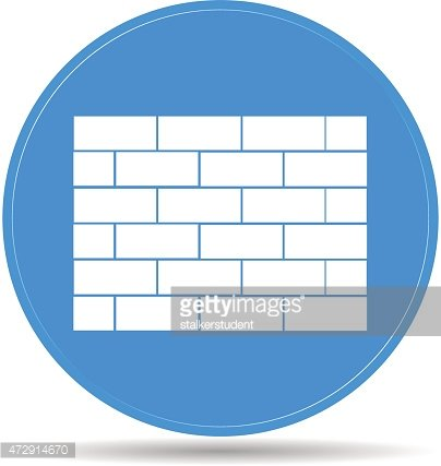 Computer Graphics,Symbol,Wallpaper,Brick,Architecture,Construction Industry,Label,Fort,Internet,Material,Small,Wall - Building Feature,Backgrounds,Computer Graphic,Bricklayer,Abstract,Illustration,Template,Cement,Vector,Background,Single Object,2015,81352