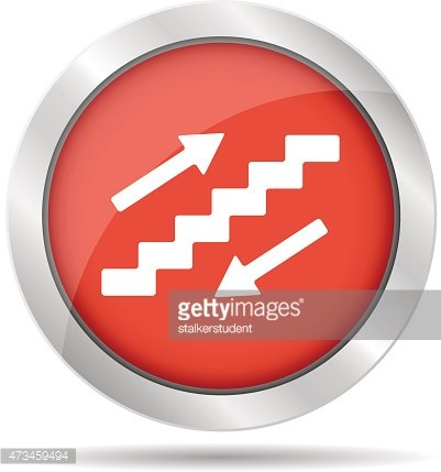 Care,People,Care,Symbol,Sign,Advice,Success,Achievement,Data,Business,Technology,Warning Sign,Walking,Moving Up,Flooring,Staircase,Internet,Airport,Alertness,Escalator,Illustration,Vector,2015