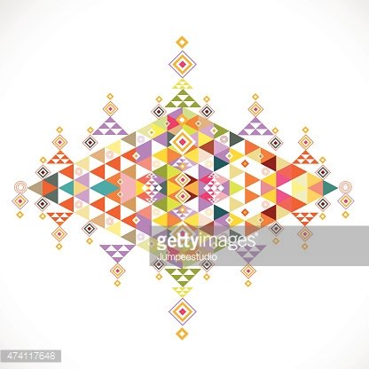 Computer Graphics,Decor,Design,Colors,Pattern,Striped,Textile,Decoration,Backgrounds,Computer Graphic,Art And Craft,Art,Ornate,Abstract,Illustration,Template,Textured,No People,Vector,Fashion,Geometric Shape,Backdrop,2015,thai art