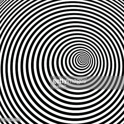 Three Dimensional,Computer Graphics,Motion,Decor,Illusion,Imagination,Contrasts,Wallpaper,Photographic Effects,Design,Shape,Black Color,White Color,Multi Colored,Pattern,Striped,Textile,Paper,Space,Stream - Flowing Water,Backgrounds,Wrapping Paper,Computer Graphic,Sensory Perception,Art And Craft,Art,Spinning,Ornate,Abstract,Surrealism,Illustration,Book Cover,Template,Wave Pattern,Vortex,Vertigo,Vector,Fashion,Geometric Shape,Hypnotist,Backdrop,Squiggle,Print,Flowing,Power in Nature,2015,Vertigo,Dynamical,optical art,60017,Abstract Backgrounds