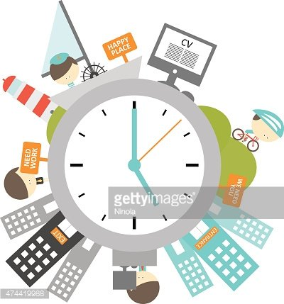 People,Activity,Motion,Built Structure,Depression - Sadness,Time,Business,Technology,Nautical Vessel,Office,Cheerful,Sailing,Design,Clock,Cycling,Occupation,Working,Contract,Lighthouse,Boredom,Organization,Computer Icon,Adult,Arranging,Recruitment,Illustration,Flat,Resume,Employment And Labor,Men,Businessman,Vector,Computer,Unemployment,Organizations,Ideas,2015,Infographic,60013,60500