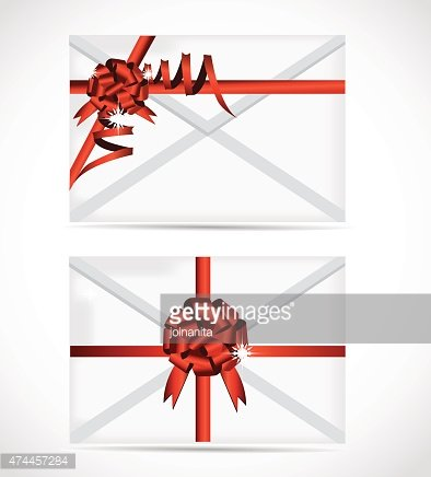 Image,Love,Symbol,Gift,Label,Birthday,Christmas,Red,Day,Greeting,Decoration,Backgrounds,Ornate,Birthday Present,Abstract,Illustration,Celebration,Template,Vector,Collection,Backdrop,2015