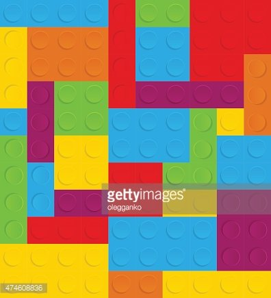 Description,Connection,Extreme Close-Up,Design,Colors,Shape,Blue,Red,Yellow,Pattern,Backgrounds,Fun,Cut Out,Illustration,Group Of Objects,No People,Vector,Macro,Background,Single Object,2015,81352,Seamless Pattern