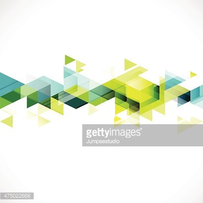 Computer Graphics,Concepts & Topics,Concepts,Creativity,Technology,Digitally Generated Image,Design,Shape,Pattern,Modern,Decoration,Backgrounds,Computer Graphic,Triangle Shape,Art And Craft,Art,Ornate,Abstract,Illustration,Book Cover,Template,No People,Vector,Fashion,Geometric Shape,Ideas,2015,60500