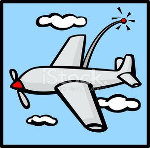 Airplane,Remote Controlled Airplane,Remote Controlled Toy,Toy,Propeller,Air,Ilustration,Cloud - Sky,Technology,Air Vehicle,Radio,Flying,Wireless Technology,Illustrations And Vector Art,Engine,Objects/Equipment,Technology,Antenna - Aerial,Control,Vector,Bandwidth,Wing,Sky