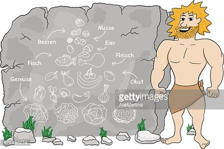 Egg,Food and Drink,Food,Meat,Seafood,Lifestyles,Healthcare And Medicine,Egg,Eating,Fish,Vegetable,Fruit,Nut - Food,Cave,Healthy Lifestyle,Berry Fruit,Adult,Cut Out,Illustration,Cartoon,Dieting,Prehistoric Era,Stone Age,Men,Healthy Eating,Vector,Pyramid Shape,Characters,Caveman,Cave Dweller,Protein,Neanderthal,2015,60527