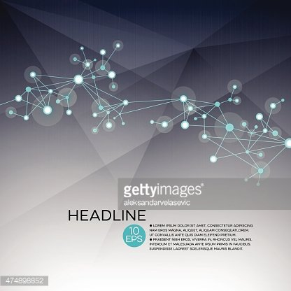 Communication,Connection,Data,Technology,Internet,Gray,Circle,Spotted,Modern,Backgrounds,Abstract,Illustration,Computer Network,Microbiology,Cyberspace,Vector,Geometric Shape,2015,Big Data