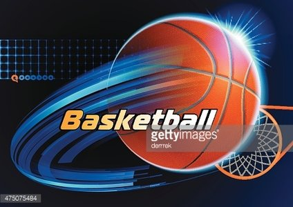 Speed,Sports Equipment,Competition,Sport,Basket,Ball,Competitive Sport,Basketball - Sport,Leisure Games,Basketball Hoop,Illustration,Basketball - Ball,Vector,2015,Power,60017