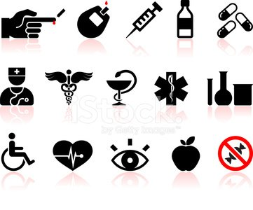 Symbol,Diabetes,Healthcare And Medicine,Doctor,Apple - Fruit,Computer Icon,Medicine,Human Eye,Icon Set,Syringe,Nurse,Caduceus,Heart Shape,Stethoscope,Glucose,Blood,Snake,Physical Impairment,Pill,Eyesight,Insulin,Bottle,Vector,Wheelchair,Candy,Sugar,Set,Beaker,Blood Sample,Ilustration,Capsule,Taking Pulse,Drop,Simplicity,Sparse,Forbidden,Test Method,Sweet Food,Elegance,Red,Liquid,Test Type,Empty,blood drop,White Background,Medium Group of Objects
