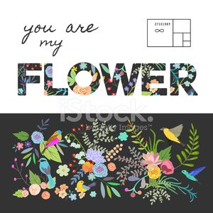 Pattern,Casual Clothing,Flower,Tropical Climate,Computer Graphics,268399,Girls,Art And Craft,Background,Art,Love,Females,Animal Pattern,Wedding,Greeting Card,Old-fashioned,Placard,Letter T,Remote,Teenager,Fashionable,Aloha - Single Word,Summer,Shirt,Creativity,Illustration,People,Leaf,Fashion,Art Product,2015,Inviting,Funky,Single Flower,Cool Attitude,Clothing,Invitation,Youth Culture,Computer Graphic,Aubusson,Pattern,Communication,Floral Pattern,T-Shirt,Bird,Text Messaging,Decoration,Adult,Backgrounds,Retro Styled,Cut Out,Exoticism,Typescript,Textile,Print,Black Color,Vector,Women,Design,Design Element,Text