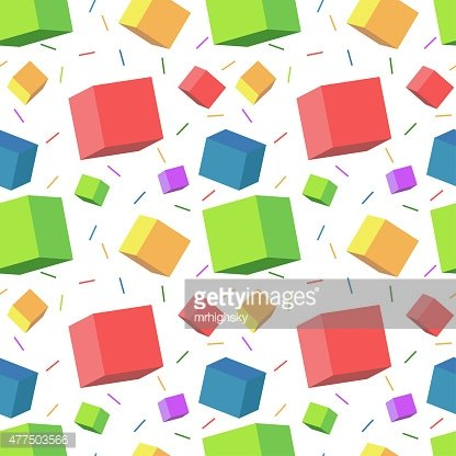 Block Shape,Seamless,Design Element,Backgrounds,268399,Simplicity,Computer Graphic,Abstract,Modern,Decoration,Photography,Pattern,Computer Graphics,Illustration,Square,Ornate,Geometric Shape,Cube Shape,2015,No People