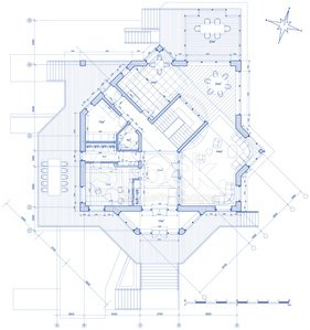 Architecture,Blueprint,Plan,Drawing - Art Product,House,Technology,Home Interior,Planning,Residential Structure,Engineering,Real Estate,Design,Sketch,Housing Project,Design Element,Abstract,Modern,Outline,Industry,Concepts,Homes,Architecture Backgrounds,Architecture And Buildings,Architectural Detail