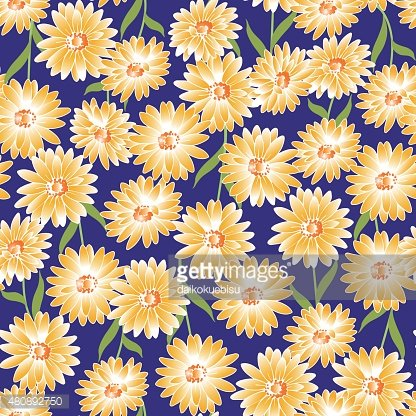 Computer Graphics,Image,Description,Casual Clothing,Continuity,Drawing - Art Product,Plant,Material,Modern,Textile,Flower,Leaf,Petal,Backgrounds,Beauty,Repetition,Computer Graphic,Flowerbed,Illustration Technique,Art Product,Cute,Corsage,Blossom,Caricature,Illustration,Flower Arrangement,Beauty In Nature,Floral Pattern,Textured,No People,Vector,Single Flower,Fashion,Sparse,Bunch of Flowers,Marguerite - Daisy,Arts Culture and Entertainment,2015