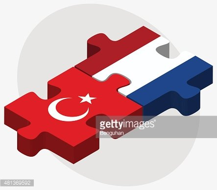 Share,Geographical Locations,People,Image,Teamwork,Cooperation,Sharing,Business,Flag,Asia,Turkey - Middle East,Netherlands,National Landmark,Amsterdam,The Hague,Ankara,Islam,Turkish Culture,Illustration,Group Of Objects,Vector,Government,White Background,National,2015,Politics and Government,Eurasian Ethnicity,Business Finance and Industry