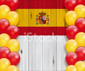 Ecstatic,Holiday,Enjoyment,Event,History,Fiesta Of San Fermin,New Year's Day,Flag,Europe,New Year,New Year's Eve,Striped,Shiny,Ribbon,Hanging,Illustration,Backgrounds,Mid-Air,Retro Styled,Memorial Service,Tree Ring,Plank,Obsolete,Spain,Copy Space,Celebration,Yellow,Happiness,Traditional Festival,Party - Social Event,Red,Cultures,Patriotism,Symbol,Textured,Textured Effect,Pride,Insignia,Large Group of Objects,Spiral,No People,Horizontal,Balloon,Old,Shadow,Wood - Material,Wood Grain,Bulletin Board,Decoration