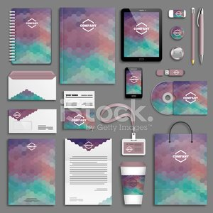 Concepts & Topics,Compact Disc,Elegance,Sheet,268399,Ideas,Package,Branding,Awards Ceremony,Sign,Greeting Card,Package,Paper,Template,Office,Document,Telephone,corporative,Creativity,Illustration,Envelope,Shape,Advertisement,Frame,Blank,Stationary,Fashion,Business Finance and Industry,2015,Presentation,Aubusson,Corporate Business,Plan,Copy Space,Brochure,Billboard,Identity,The Media,Picture Frame,editable,Pen,Commercial Sign,Backgrounds,Plan,Cut Out,Letterhead,Book Cover,Business,Concepts,Flyer - Leaflet,Three Dimensional,Abstract,Marketing,Brand,Arts Culture and Entertainment,62221,Vector,Design,Design Element,Digital Tablet,Group Of Objects,60500